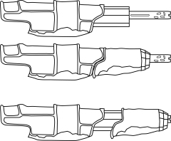 Hansel_shotgun_blueprint2
